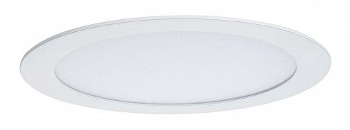 LED svítidlo P 50072-3