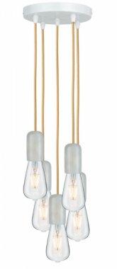 Lustr/závěsné svítidlo P 50341-1