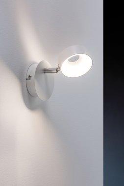 Přisazené bodové svítidlo P 66732-1