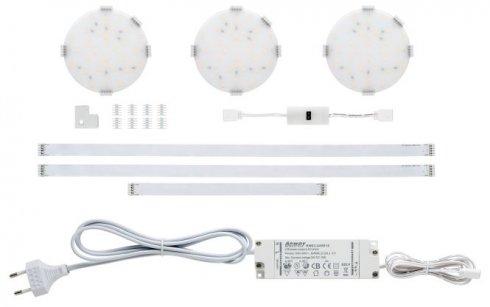 LED pásek P 70711-3