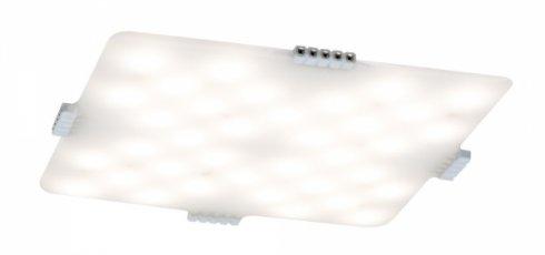 LED pásek P 70713-1