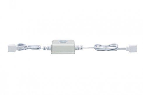 Spínací senzor YourLED max. 60W - PAULMANN-1