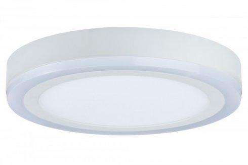 Nástěnné svítidlo LED  P 70736-1