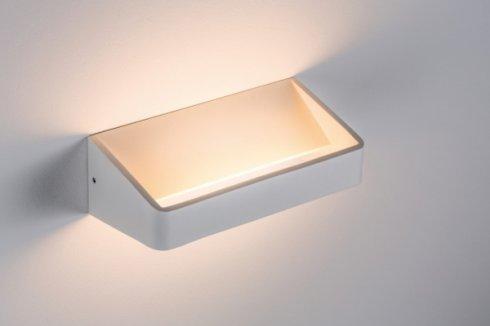 Nástěnné svítidlo LED  P 70790-1