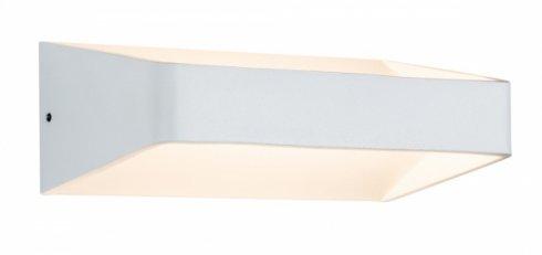 Nástěnné svítidlo LED  P 70790-2