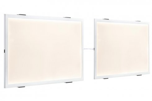 LED svítidlo P 70807-4