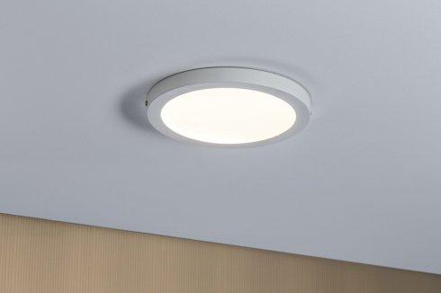 Stropní svítidlo LED  P 70868-1