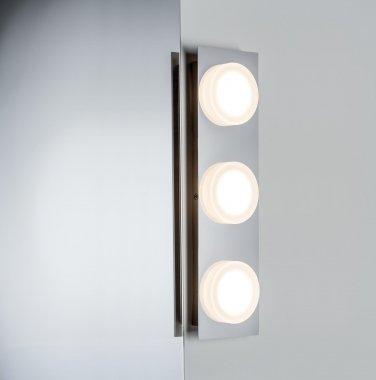 Koupelnové osvětlení LED  P 70876-1