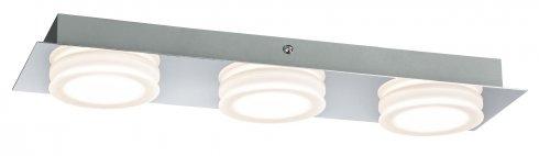 Koupelnové osvětlení LED  P 70876-3