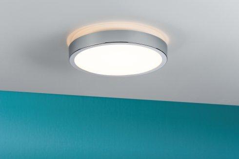 Koupelnové osvětlení LED  P 70882-1