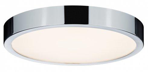 Koupelnové osvětlení LED  P 70882-2