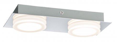 Koupelnové osvětlení LED  P 70883-3