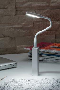 LED svítidlo P 70885-2