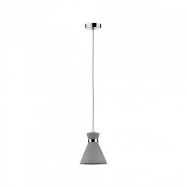 Venkovní svítidlo závěsné P 70890-1