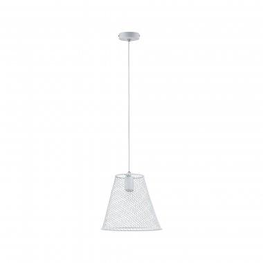 Venkovní svítidlo závěsné P 70893-1