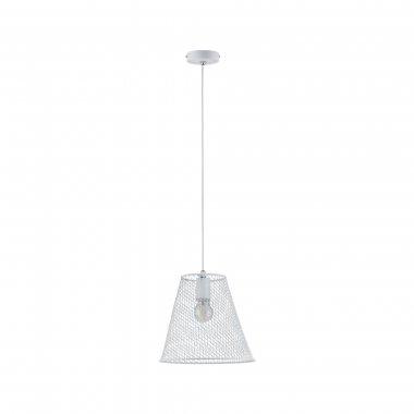 Venkovní svítidlo závěsné P 70893-2