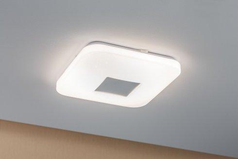 Stropní svítidlo LED  P 70902-2