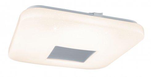 Stropní svítidlo LED  P 70902-3