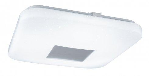 Stropní svítidlo LED  P 70902-4