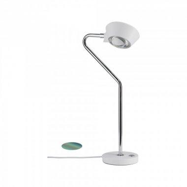 Pokojová stolní lampa P 70921-2
