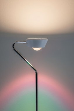 Pokojová stolní lampa P 70921-4