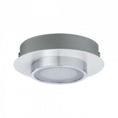 Stropní svítidlo P 70942-2