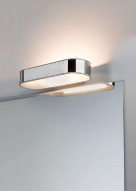 Svítidlo nad zrcadlo P 70948-1