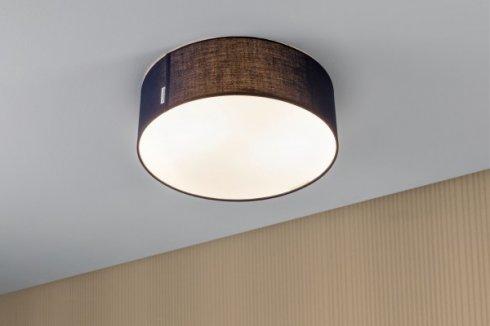 Stropní svítidlo P 70951-2