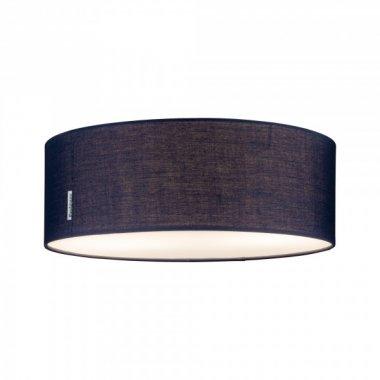 Stropní svítidlo P 70951-3