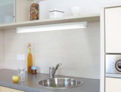 Kuchyňské svítidlo P 75121-1