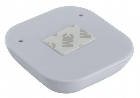Svítidlo - baterka Motion Sensor Light bílá s pohybovým čidlem - PAULMANN-2