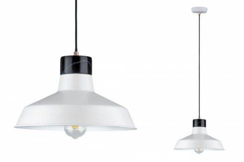 Lustr/závěsné svítidlo P 79607-2
