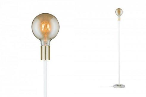 Stojací lampa  P 79615-2