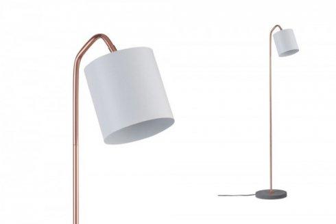 Stojací lampa  P 79625-2