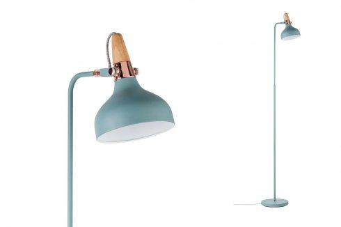 Stojací lampa  P 79654-1