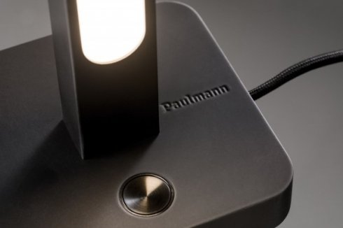 Pokojová stolní lampa P 79695-3