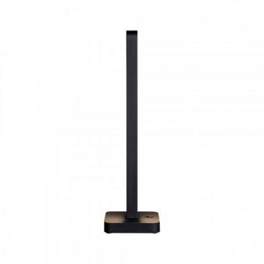 Pokojová stolní lampa P 79695-4