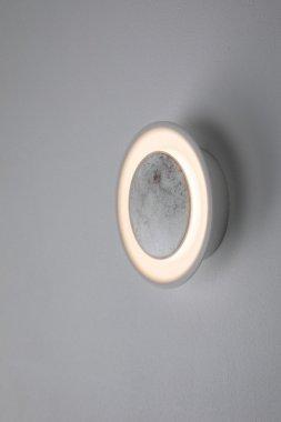 Nástěnné svítidlo LED  P 79699-1