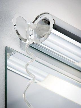 Svítidlo nad zrcadlo P 79713-1