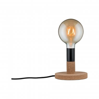 Pokojová stolní lampa P 79738-2
