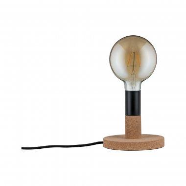 Pokojová stolní lampa P 79738-3