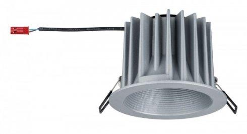 Vestavné bodové svítidlo 230V LED  P 92638-1