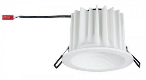 Vestavné bodové svítidlo 230V LED  P 92648-1