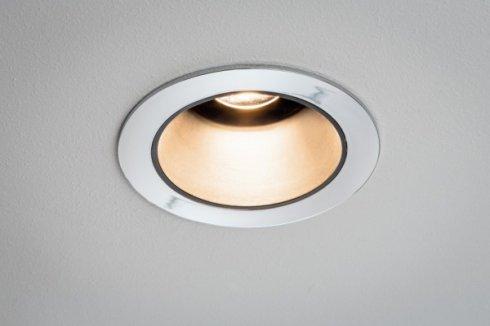Koupelnové osvětlení LED  P 92651-1