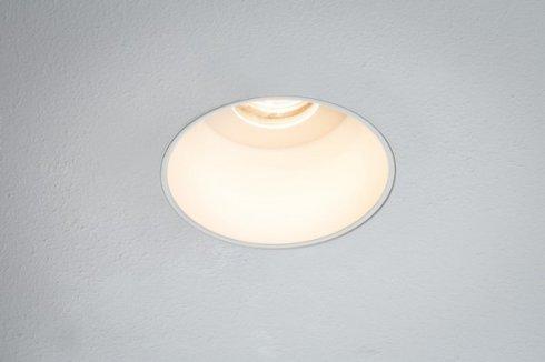Koupelnové osvětlení LED  P 92653-1