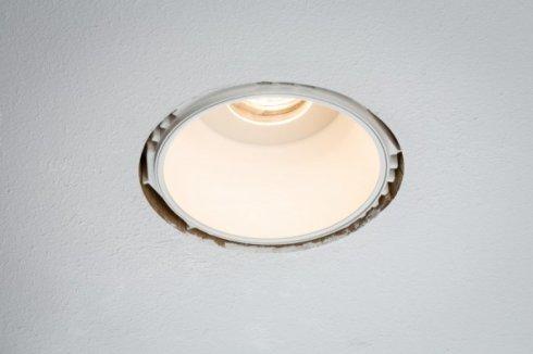 Koupelnové osvětlení LED  P 92653-3