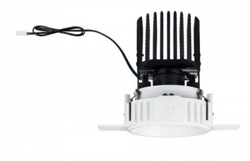 Koupelnové osvětlení LED  P 92653-4