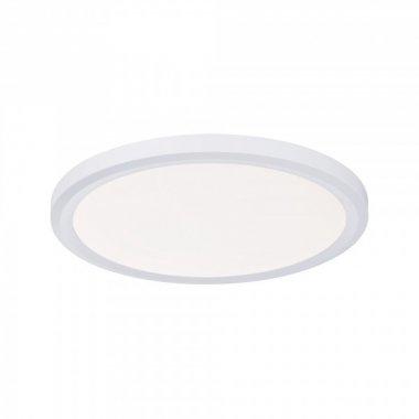 Vestavné bodové svítidlo 230V P 92801-3