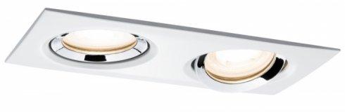 Vestavné bodové svítidlo 230V LED  P 92902-1