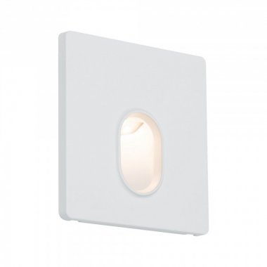 Vestavné bodové svítidlo 230V P 92922-1